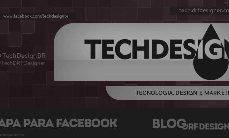 facebook, capas para facebook, facebook covers, facebook cover, facebook cover photo, capas, covers, capa, linha do tempo, fanpage facebook, time line, fotos, imagens