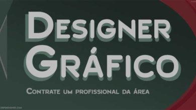 Destaque Arte Designer Gráfico Brasileiro Blog Design DRF Designer
