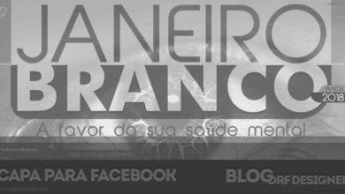 Capa Janeiro Branco AmCo 2018 - para Página no Facebook - por DRF Designer