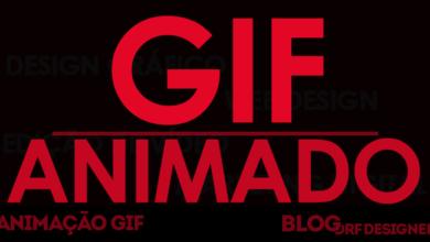 Destaque Animação GIF Anúncio Sidebar Serviços DRF Designer - Design Gráfico, Web Design, Edição de Vídeo, Marketing Digital, e mais - www.drfdesigner.com