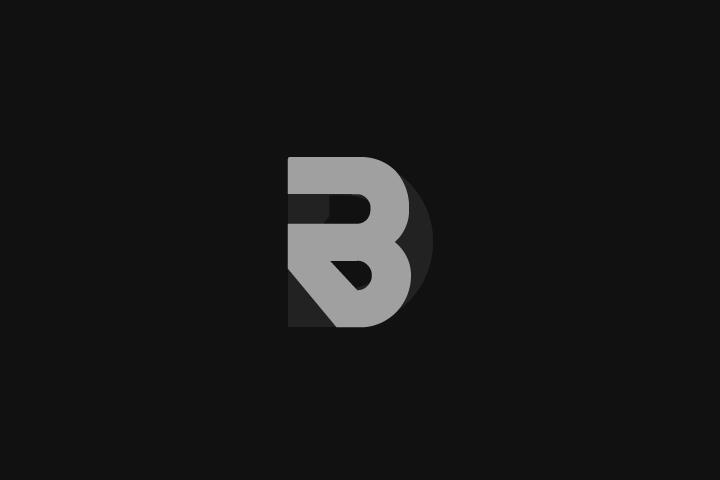 Blog DRF Designer arte post black white