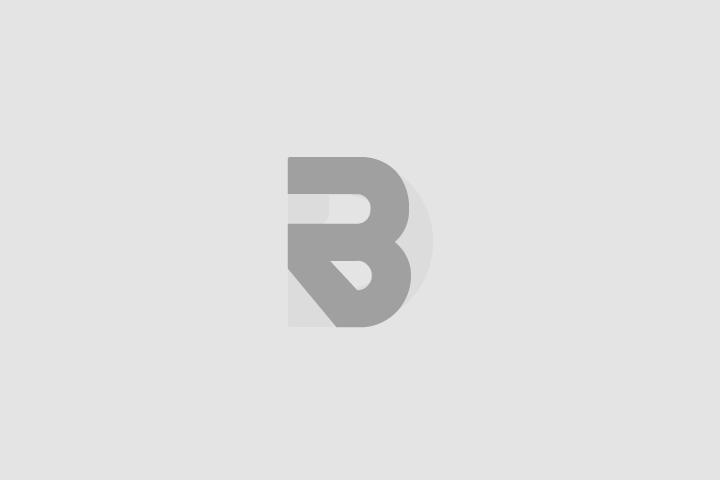 Nova Marca do Blog DRF Designer - Logotipo, tipografia e cores, Blog DRF Designer arte post white gray