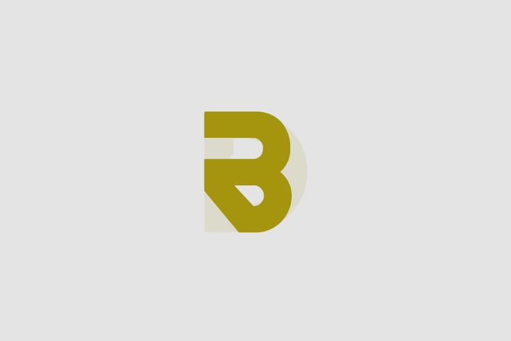 Blog DRF Designer arte post white yellow