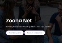 Criação de site Zoona Net: provedor de internet em Juazeiro-BA, desenvolvimento de sites para Juazeiro-BA, desenvolvimento de sites para Petrolina-PE, orçamentos personalizados, preços acessíveis, sites, desenvolvimento